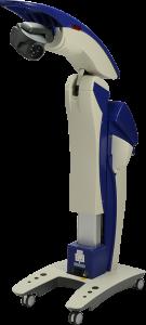 m6-laser