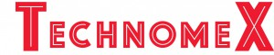 Logo Technomex
