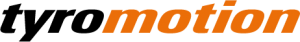 logo_tyromotion