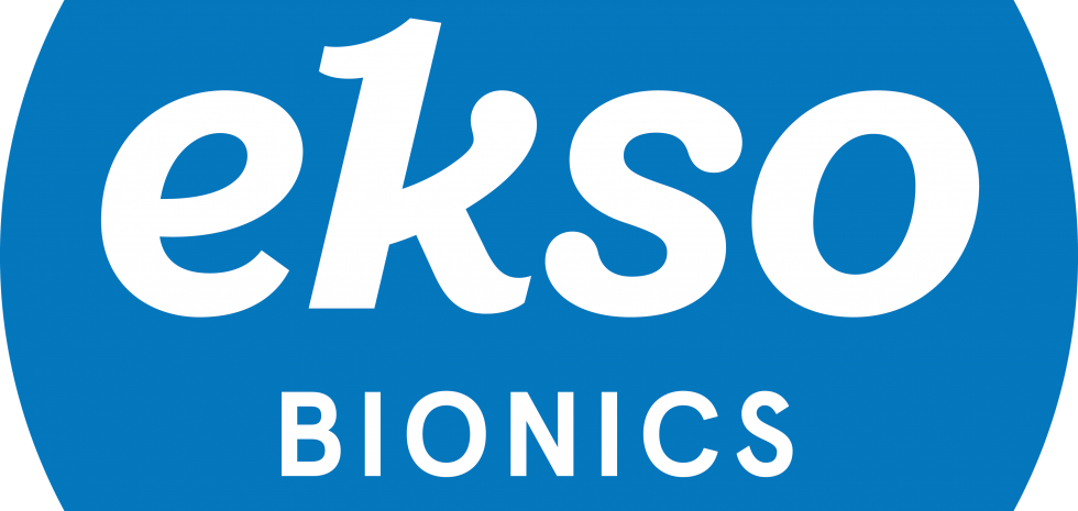 Ekso_Bionics_logo_for_PRINT_2019