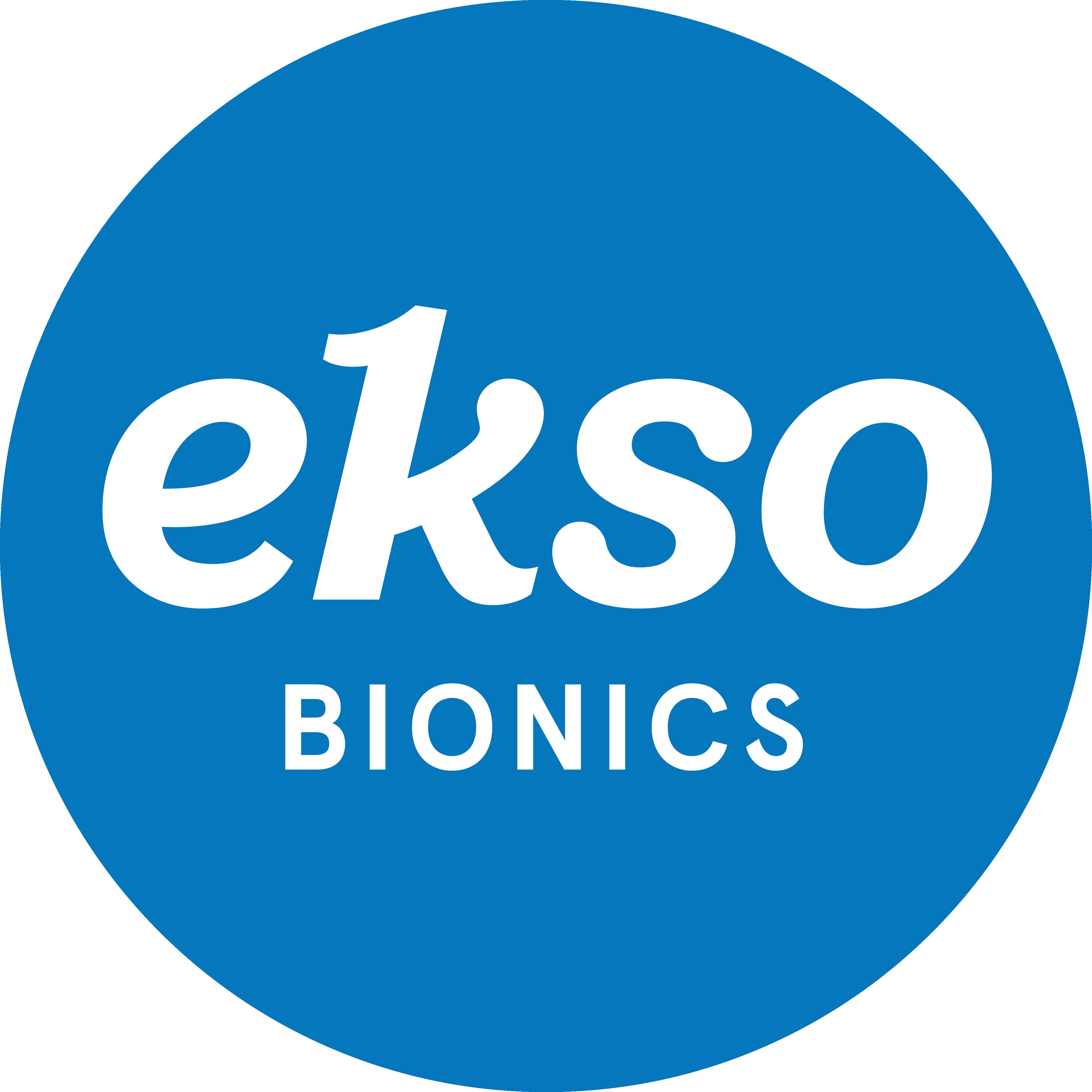 Ekso_Bionics_logo_for_PRINT_2019